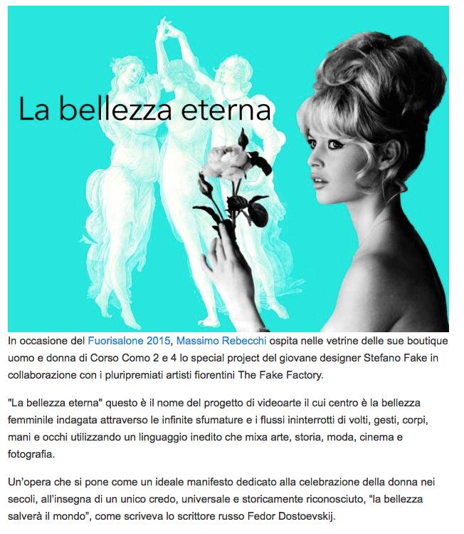 bellezza-eterna-presse-office-01
