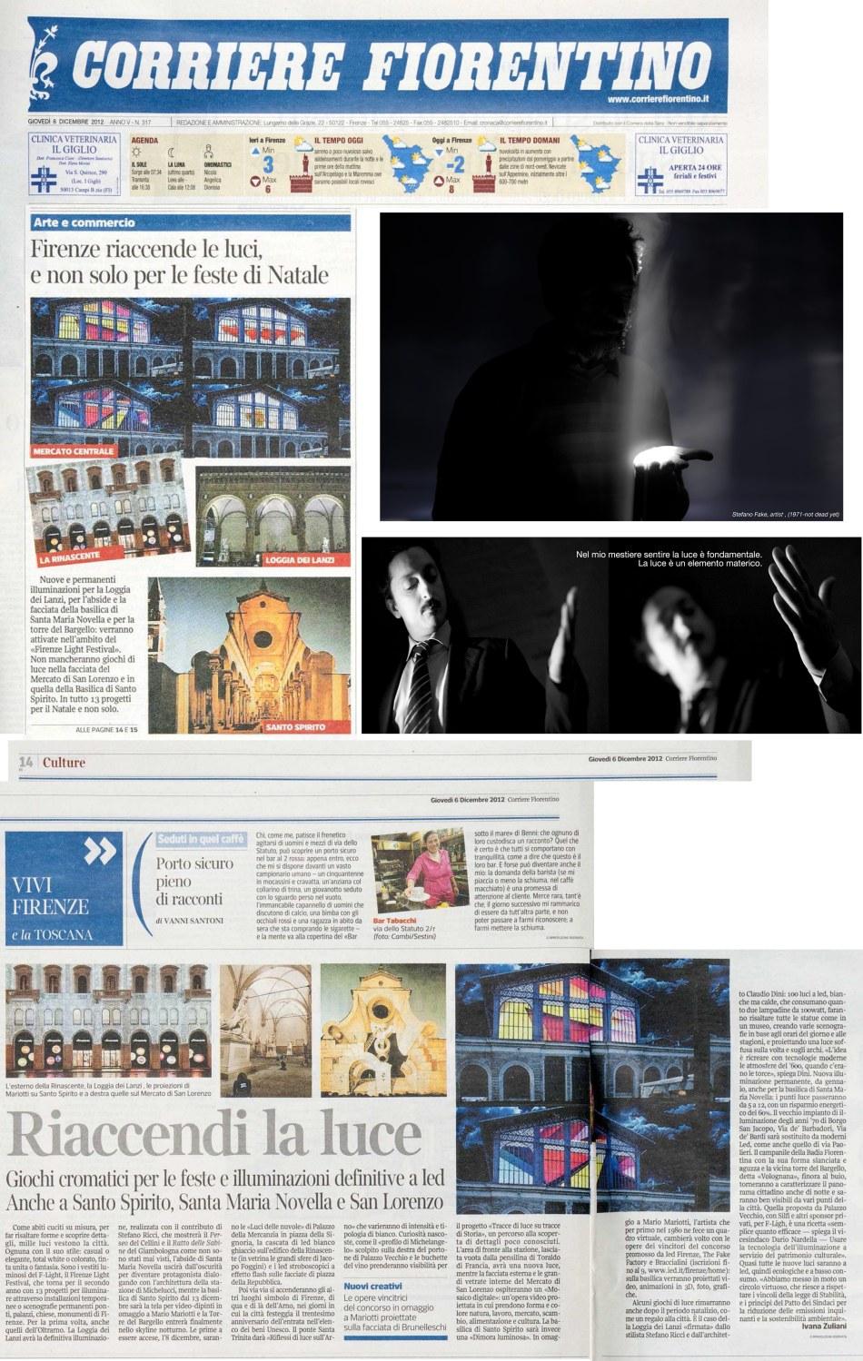 Corriere-Fiorentino_06-12-2012