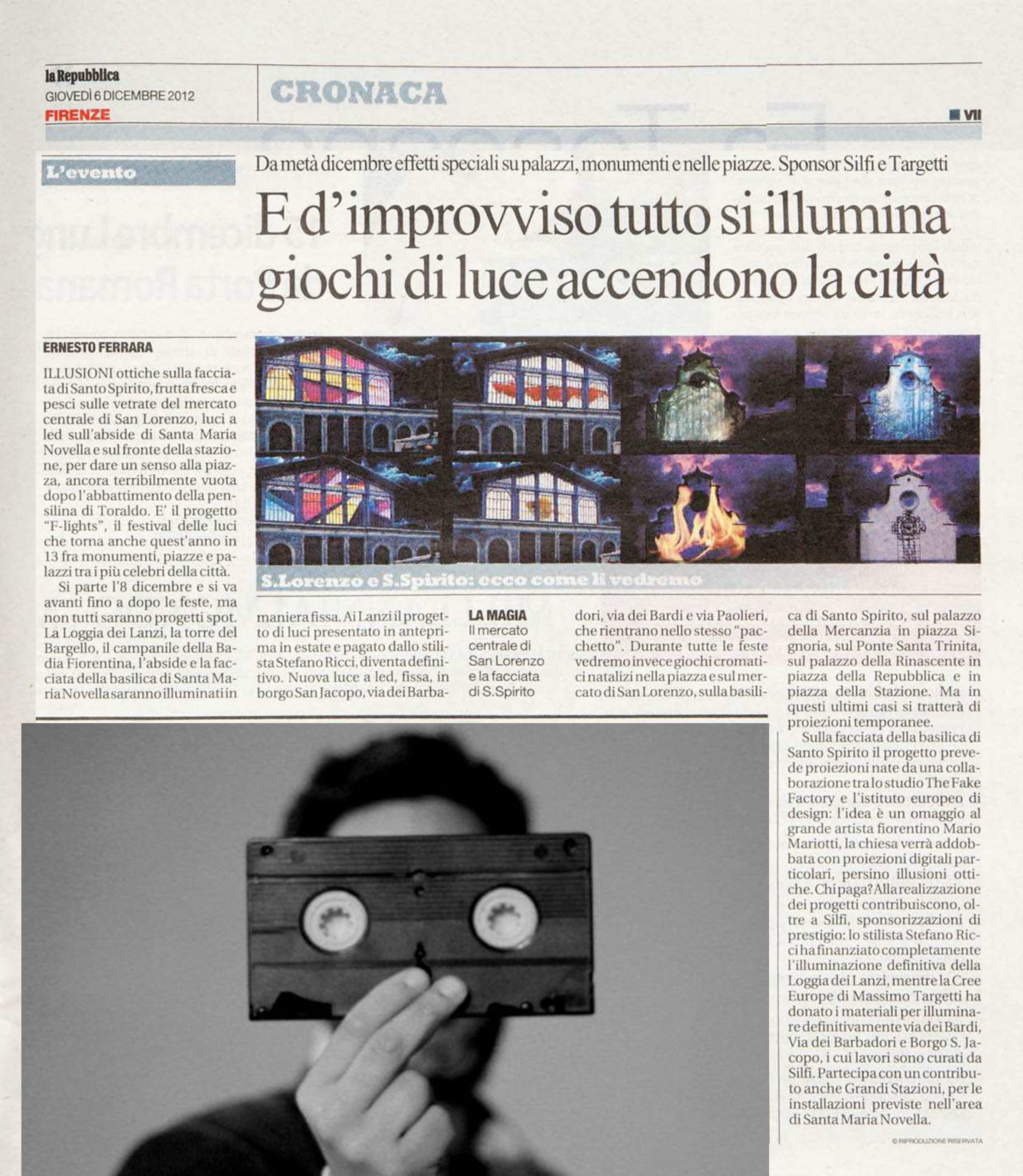 Firenze-laRepubblica_06-12-2012.jpg
