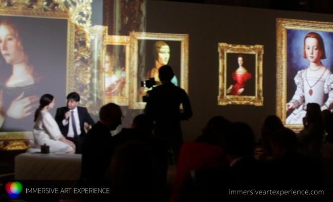 IMMERSIVE ART EXPERIENCE_00003