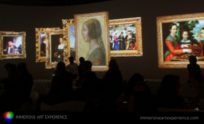 IMMERSIVE ART EXPERIENCE_00004