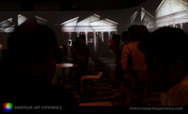 IMMERSIVE ART EXPERIENCE_00009