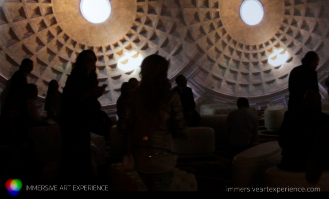 IMMERSIVE ART EXPERIENCE_00010