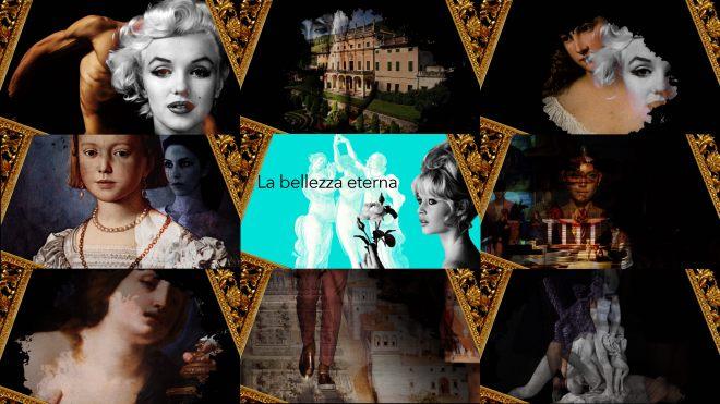 la-bellezza-eterna-02
