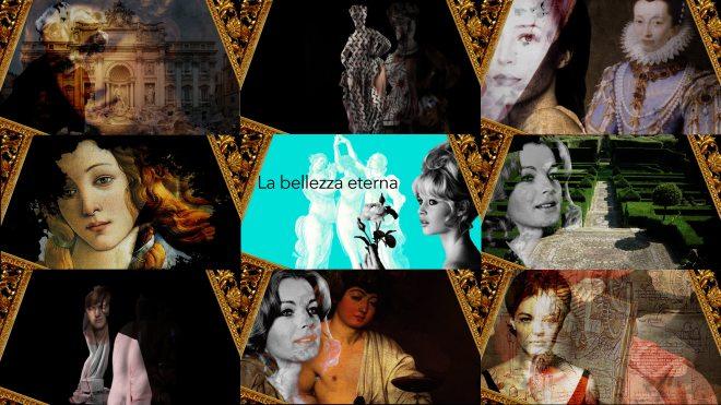la-bellezza-eterna-04