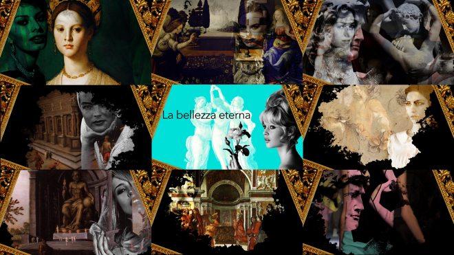 la-bellezza-eterna-05