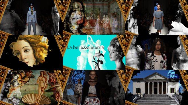 la-bellezza-eterna-07