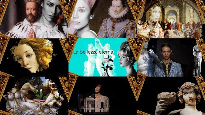 la-bellezza-eterna-08