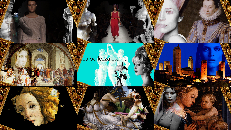 la-bellezza-eterna-09