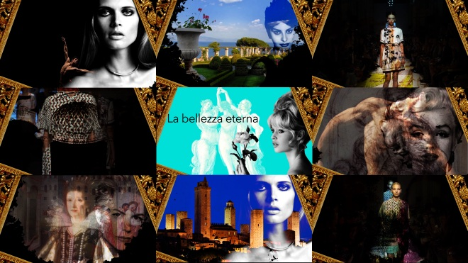 la-bellezza-eterna-1