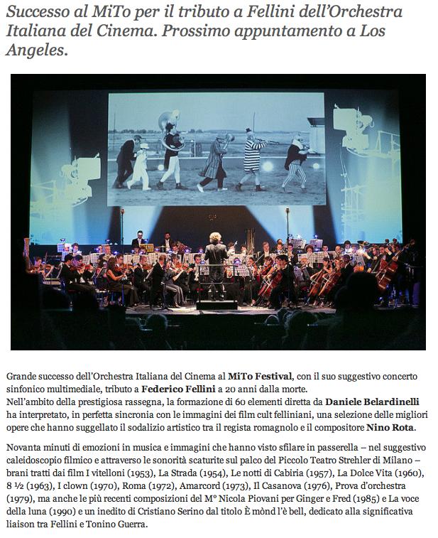 MITO FESTIVAL 2013_2