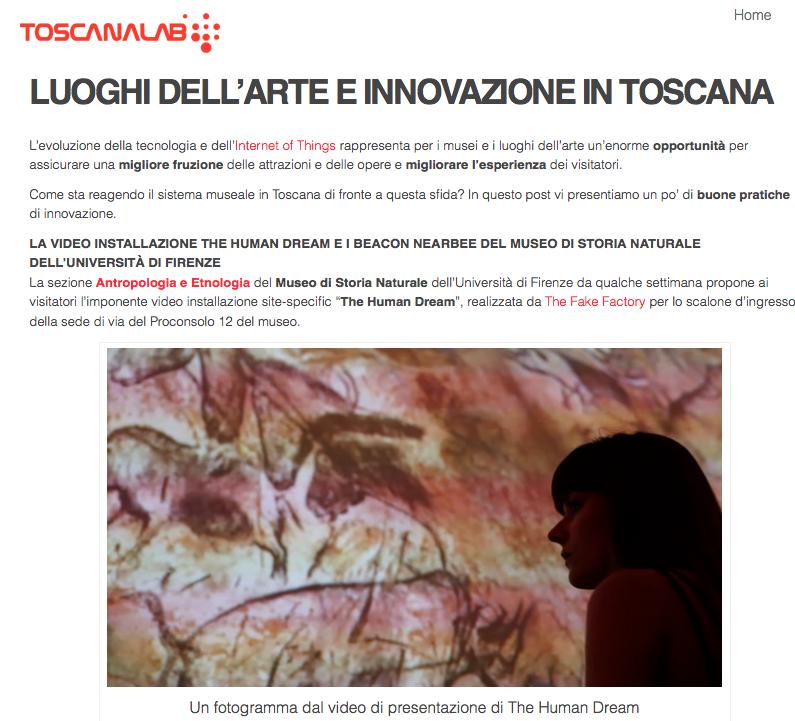 RIVOLUZIONE DIGITALE IN TOSCANA 02