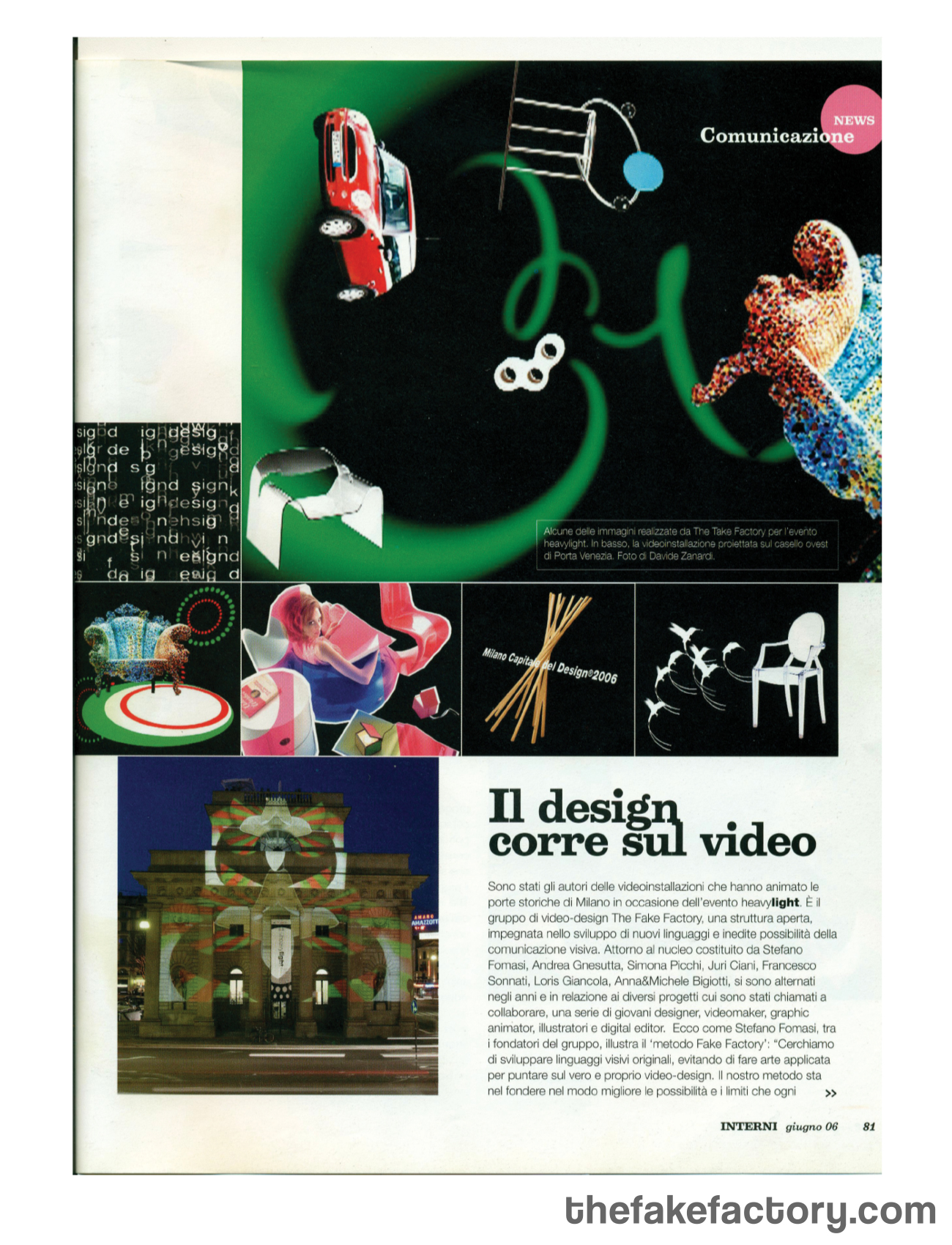 THE FAKE FACTORY VIDEO DESIGN_00008