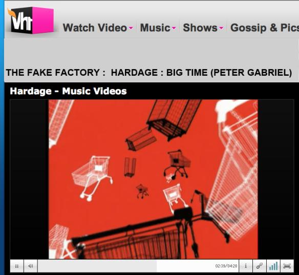 THE FAKE FACTORY VIDEODESIGN NEW MEDIA ART 05