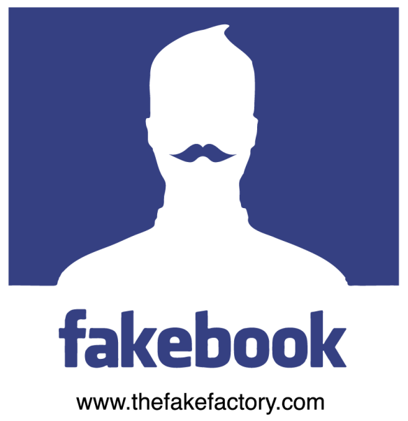 THE FAKE FACTORY VIDEODESIGN NEW MEDIA ART 162 fakebook