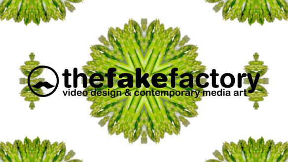 THE FAKE FACTORY VIDEODESIGN NEW MEDIA ART 42