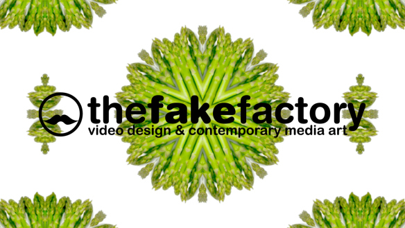 THE FAKE FACTORY VIDEODESIGN NEW MEDIA ART 42