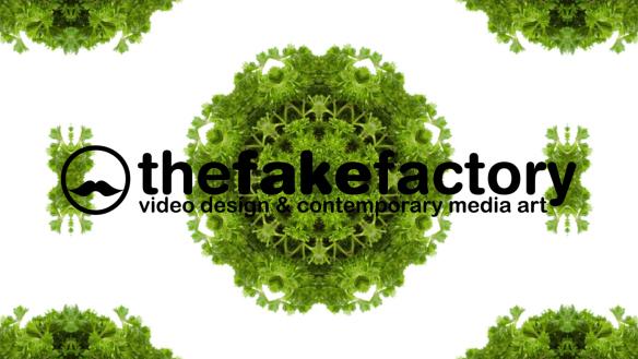 THE FAKE FACTORY VIDEODESIGN NEW MEDIA ART 43
