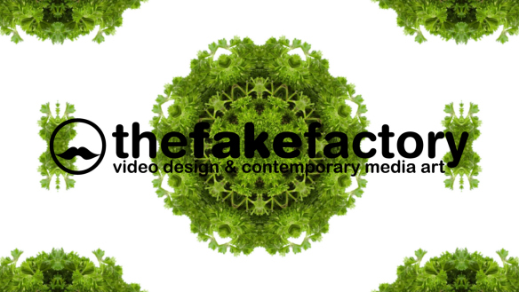 THE FAKE FACTORY VIDEODESIGN NEW MEDIA ART 43