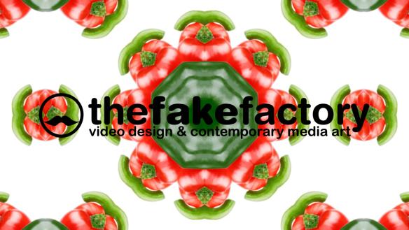THE FAKE FACTORY VIDEODESIGN NEW MEDIA ART 44