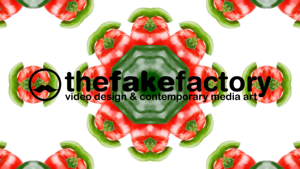 THE FAKE FACTORY VIDEODESIGN NEW MEDIA ART 44