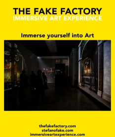 IMMERSIVE ART EXPERIENCE_THE FAKE FACTORY CARAVAGGIO_00027