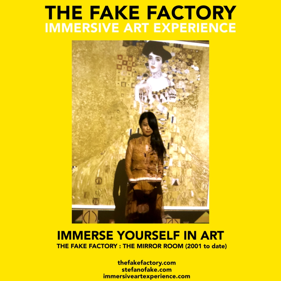 THE FAKE FACTORY – THE MIRROR ROOM IMMERSIVEART_00005