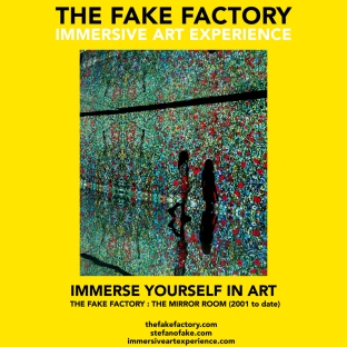 THE FAKE FACTORY - THE MIRROR ROOM IMMERSIVE ART_00006