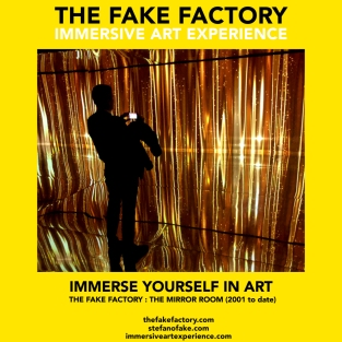 THE FAKE FACTORY - THE MIRROR ROOM IMMERSIVE ART_00059