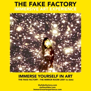 THE FAKE FACTORY - THE MIRROR ROOM IMMERSIVE ART_00070