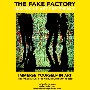 THE FAKE FACTORY - THE MIRROR ROOM IMMERSIVE ART_00074
