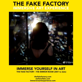 THE FAKE FACTORY - THE MIRROR ROOM IMMERSIVE ART_00083