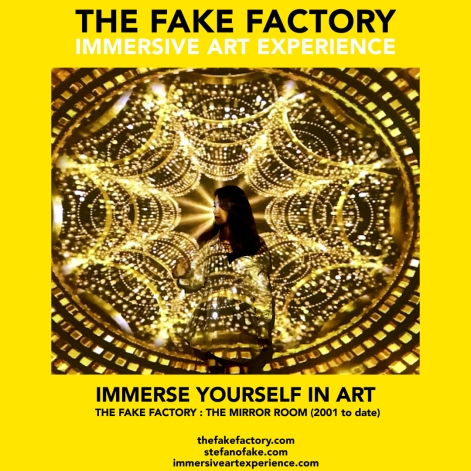 THE FAKE FACTORY - THE MIRROR ROOM IMMERSIVE ART_00101