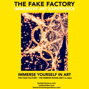 THE FAKE FACTORY - THE MIRROR ROOM IMMERSIVE ART_00110