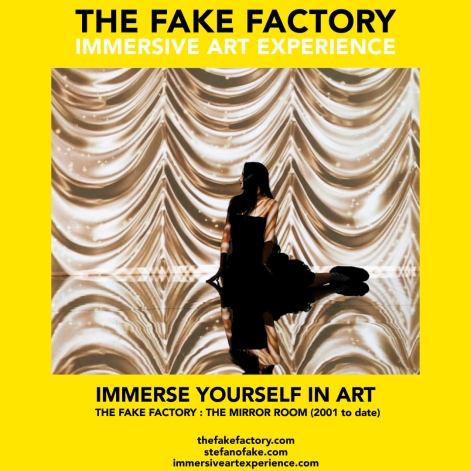 THE FAKE FACTORY - THE MIRROR ROOM IMMERSIVE ART_00117
