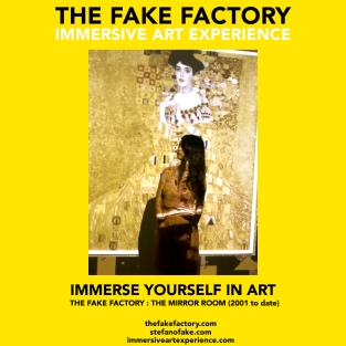 THE FAKE FACTORY - THE MIRROR ROOM IMMERSIVE ART_00282