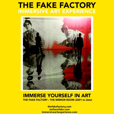 THE FAKE FACTORY - THE MIRROR ROOM IMMERSIVE ART_00309