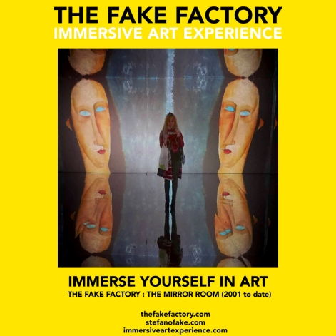 THE FAKE FACTORY - THE MIRROR ROOM IMMERSIVE ART_00321