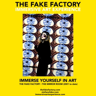 THE FAKE FACTORY - THE MIRROR ROOM IMMERSIVE ART_00330