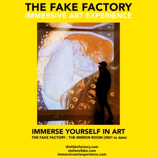 THE FAKE FACTORY - THE MIRROR ROOM IMMERSIVE ART_00336