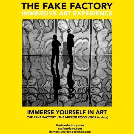 THE FAKE FACTORY - THE MIRROR ROOM IMMERSIVE ART_00344