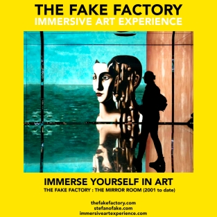 THE FAKE FACTORY - THE MIRROR ROOM IMMERSIVE ART_00347