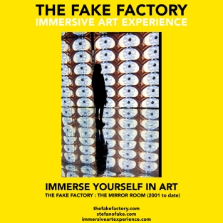 THE FAKE FACTORY - THE MIRROR ROOM IMMERSIVE ART_00348