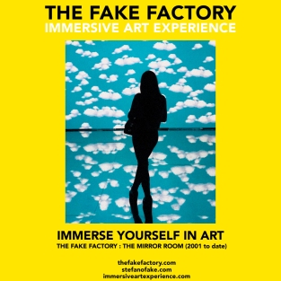 THE FAKE FACTORY - THE MIRROR ROOM IMMERSIVE ART_00349