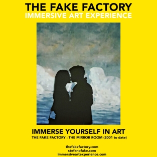 THE FAKE FACTORY - THE MIRROR ROOM IMMERSIVE ART_00350