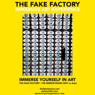 THE FAKE FACTORY - THE MIRROR ROOM IMMERSIVE ART_00351