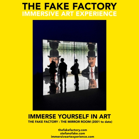 THE FAKE FACTORY - THE MIRROR ROOM IMMERSIVE ART_00355