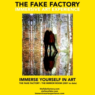 THE FAKE FACTORY - THE MIRROR ROOM IMMERSIVE ART_00361