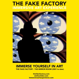 THE FAKE FACTORY - THE MIRROR ROOM IMMERSIVE ART_00373