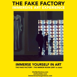 THE FAKE FACTORY - THE MIRROR ROOM IMMERSIVE ART_00381